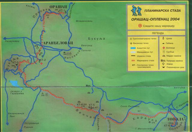001_Orasac-Bukulja-Vencac-Topola.jpg - 60,95 kB