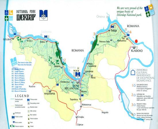 001_nacionalni-park-djerdap-karta.jpg - 89,70 kB