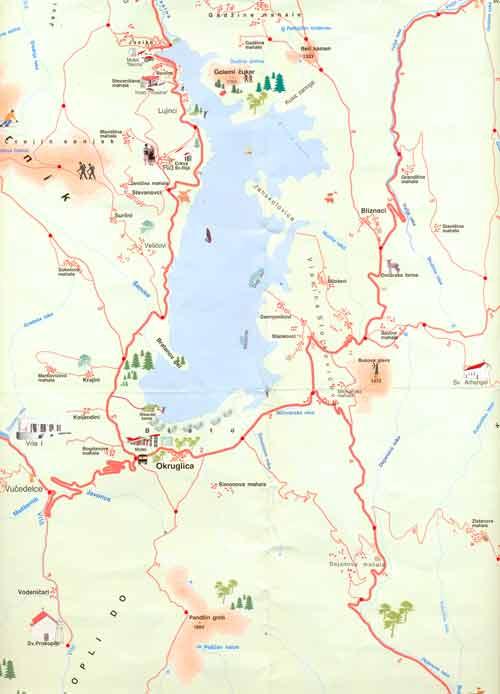 001c_Vlasina_mapa.jpg - 23,34 kB