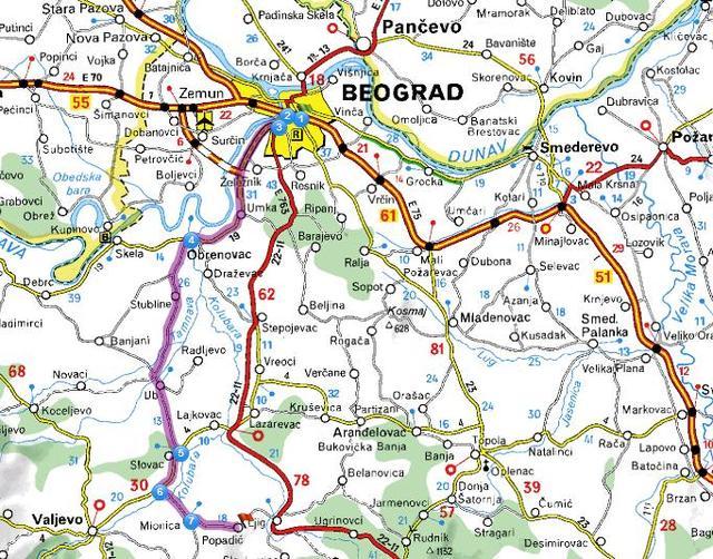 01_Beograd_juzno.jpg - 110,71 kB