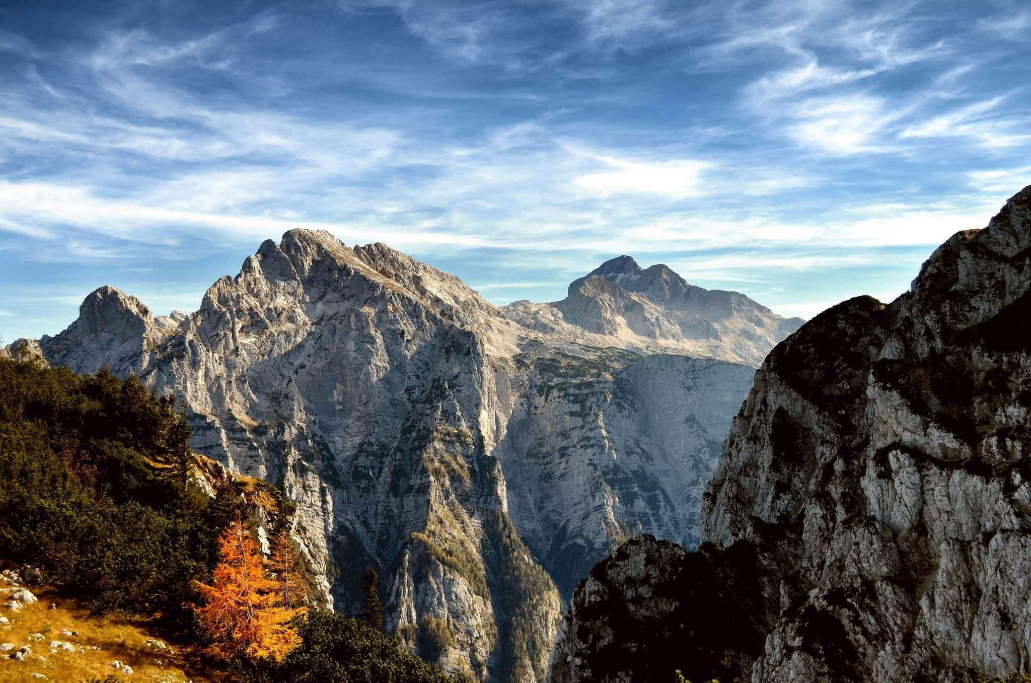03_mountain_Triglav.jpg