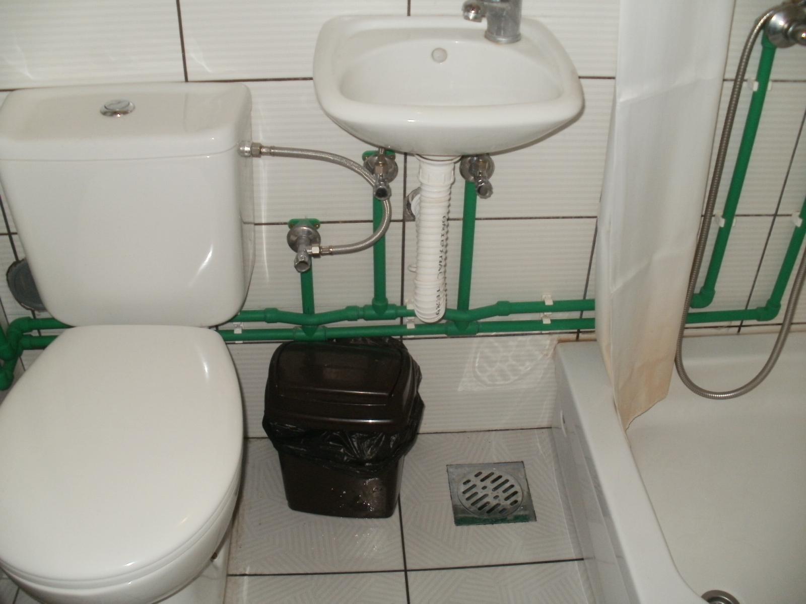 14_Toalet_u_sobama_1_do_8.JPG - 468,76 kB