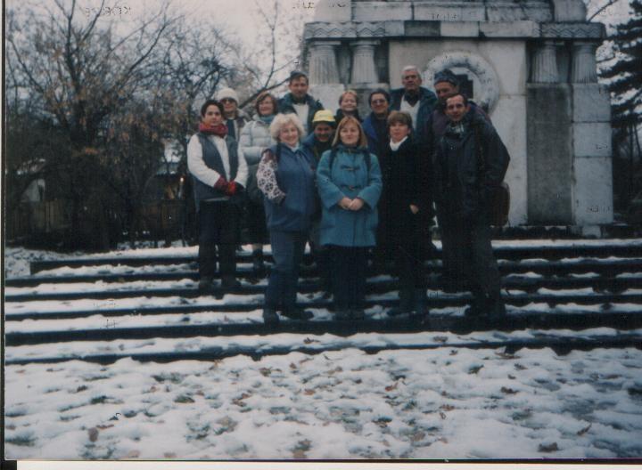 19980104001__Kosutnjak.jpg - 71,89 kB