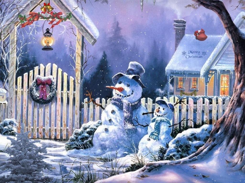 2-Snowman-657795.jpeg - 705,85 kB