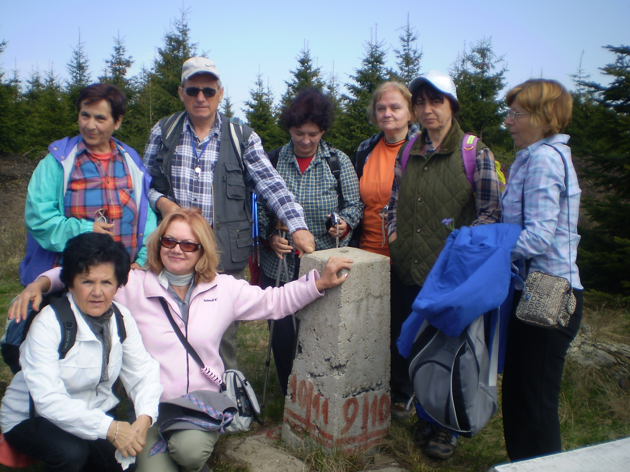 20090503033_Vlasina.JPG - 774,88 kB