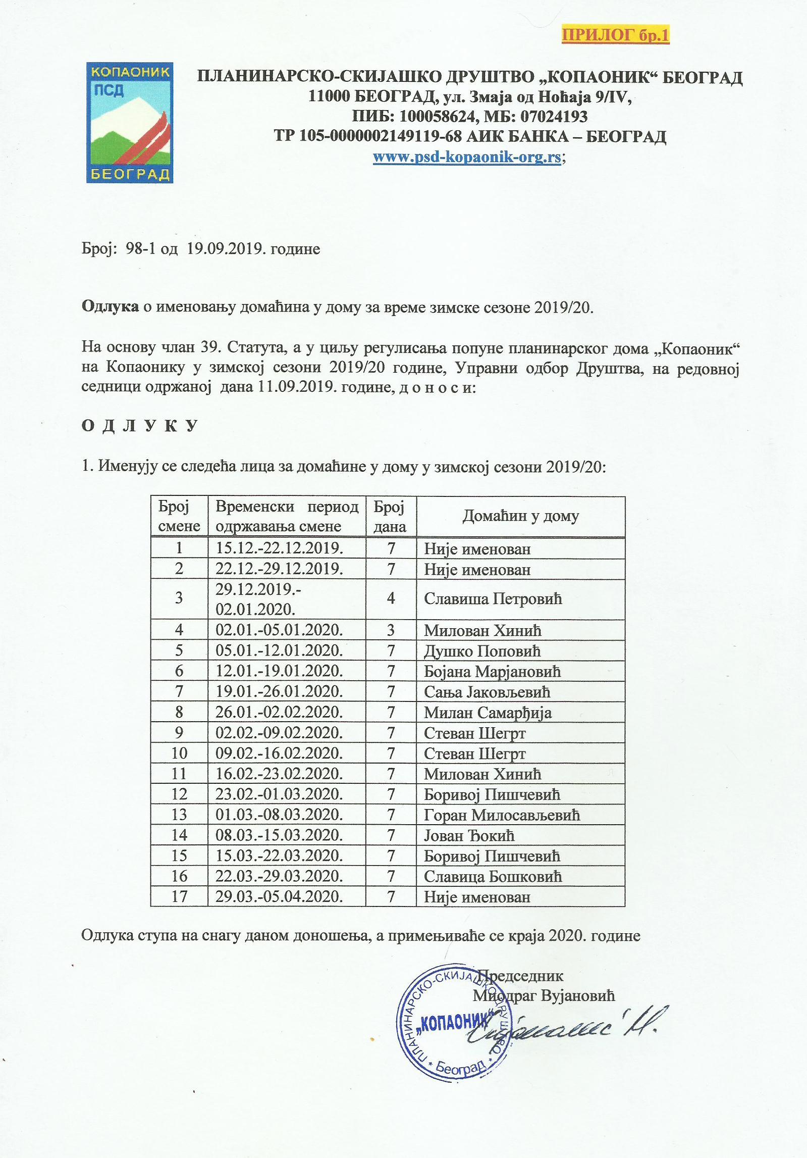 2019_Odluka_UO_o_vodjama_smena_za_2019_i_2020.docx.jpg - 410,96 kB