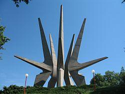 250px-Kosmaj_spomenik2.jpg - 9,27 kB