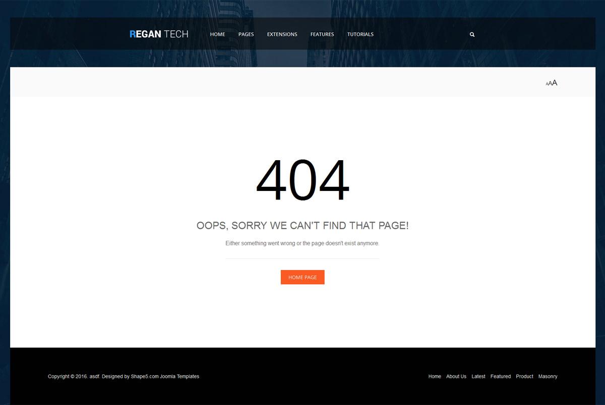 404.jpg - 64,42 kB