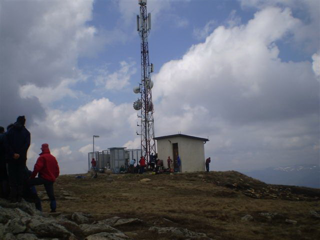 724_20090502_vrh_Crnook_na_Dukatu.jpg - 54,88 kB