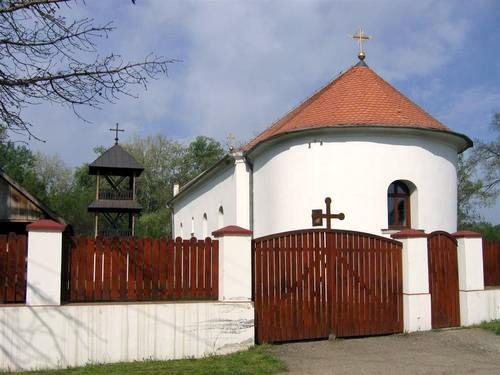 Crkva-Svetog-Luke-u-Kupinovu.jpg - 37,53 kB