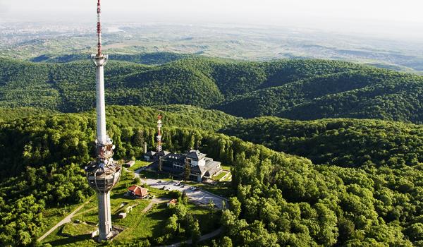 Fruška_gora.jpg - 319,68 kB