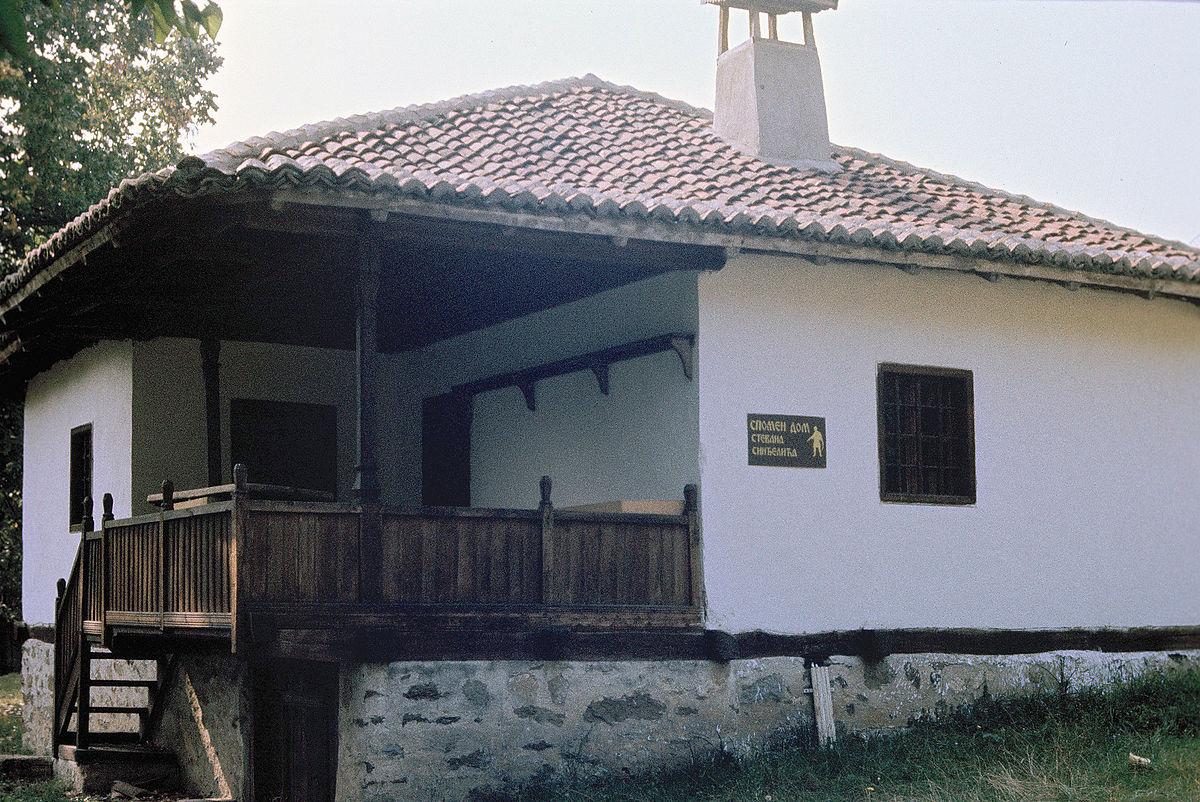 Kuca_Stevana_Sindjelica_selo_Grabovac_Svilajnac_1.JPG - 290,62 kB
