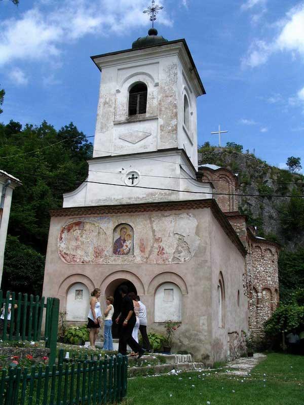 Manastir-Vitovnica.jpg - 65,04 kB