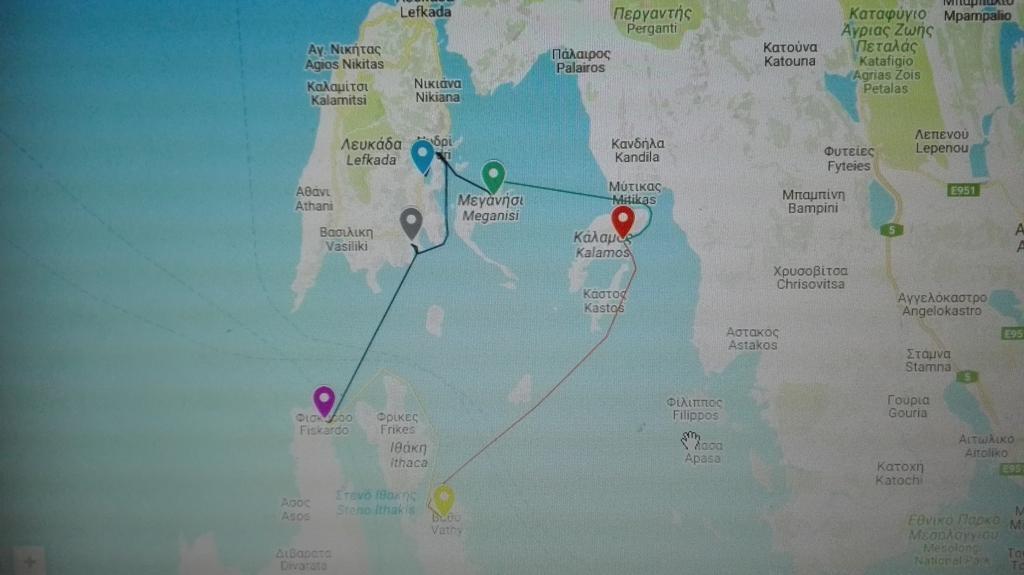 Mapa_itinerer.JPG - 400,61 kB