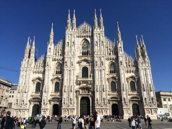Milan.jpg - 71,96 kB