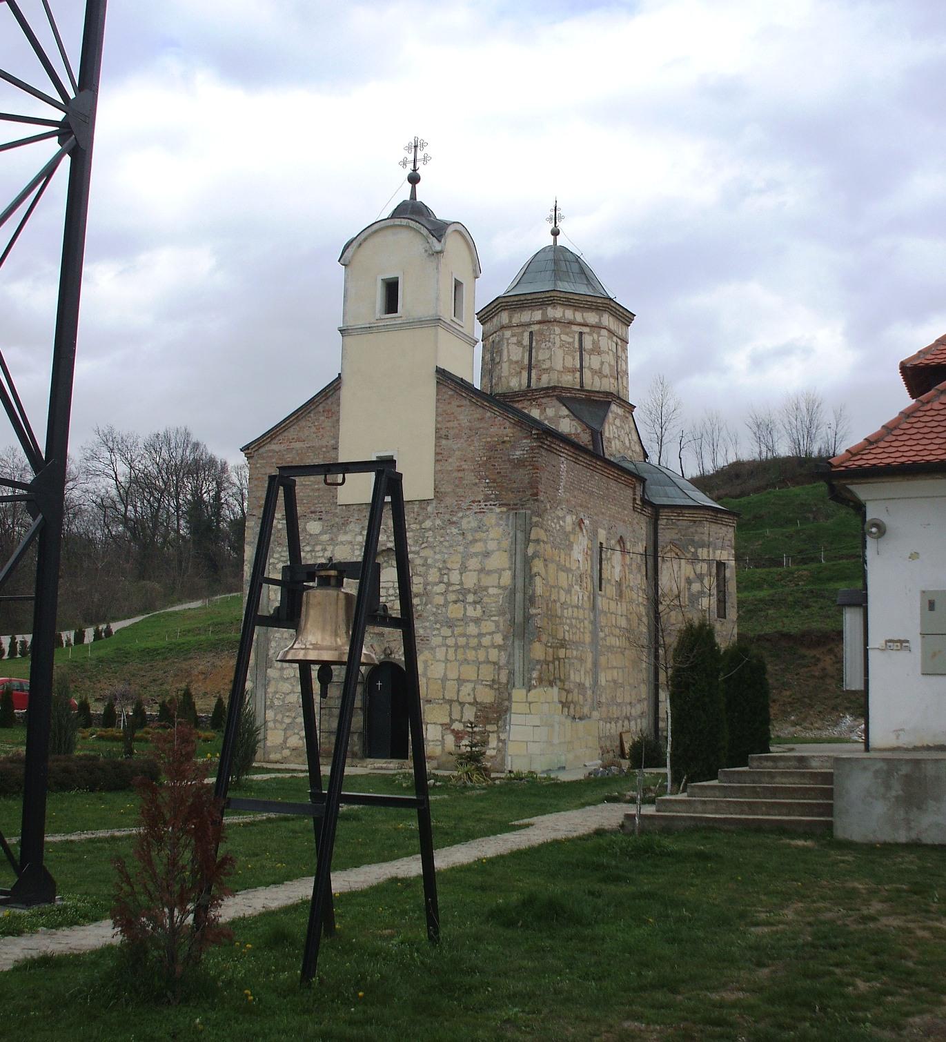 Petkovica_Monastery_Fruška_gora.jpg - 534,05 kB