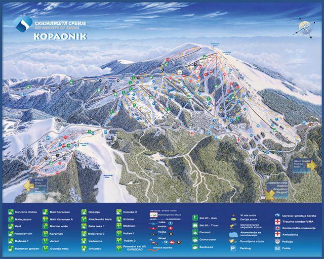 Ski_staze.jpg - 122,06 kB
