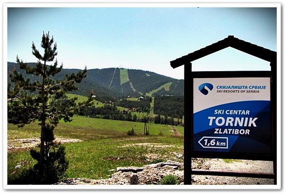 TORNIK_1.jpg - 215,54 kB
