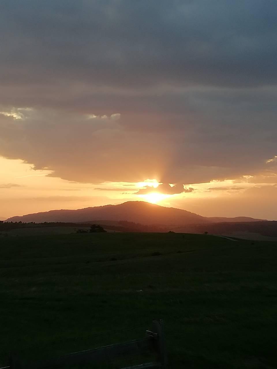 Zalazak_sunca.jpg - 36,80 kB