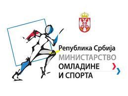 Znak_Ministarstva_za_sport.jpg - 7,71 kB