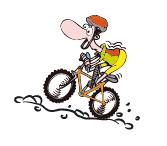 biciklizam.PNG - 8,82 kB