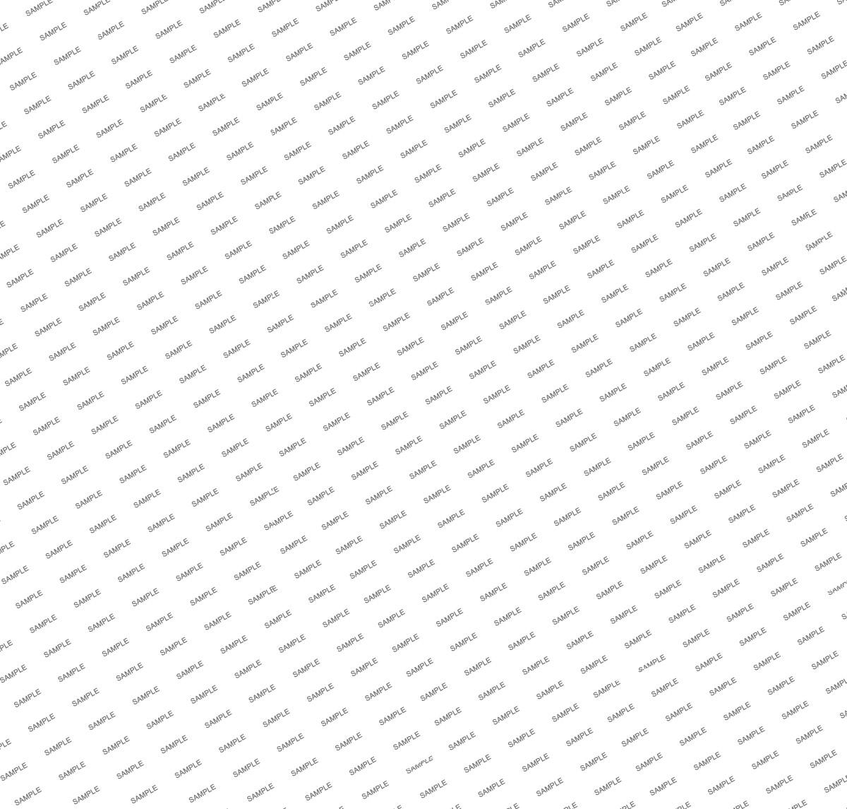 highlightfont1.jpg - 274,58 kB