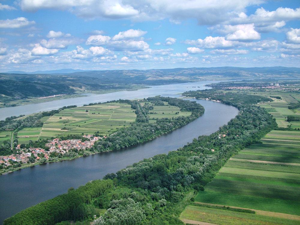 iznad_dunava_kanal_srebrno_jezero_1.jpg - 164,41 kB