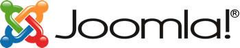 joomla_logo_black.jpg - 8,30 kB