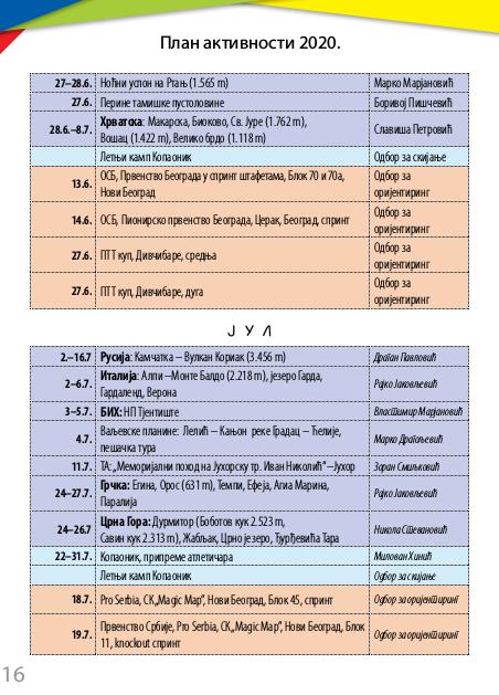 jun_jul.png - 117,16 kB