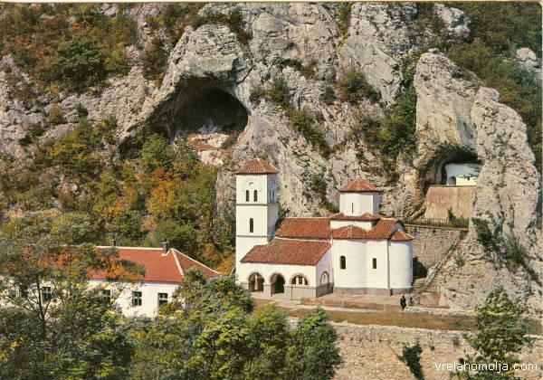 manastir-gornjak.jpg - 86,95 kB