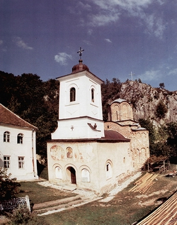 manastir_vitovnica.jpg - 76,86 kB