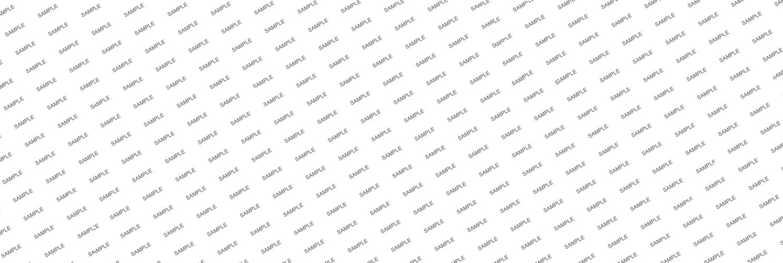 masonry.jpg - 123,18 kB