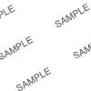 product1_small_multibox.jpg - 14,22 kB