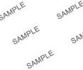 product2_small_multibox.jpg - 14,98 kB