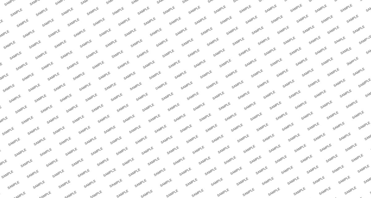 sample1.jpg - 123,37 kB