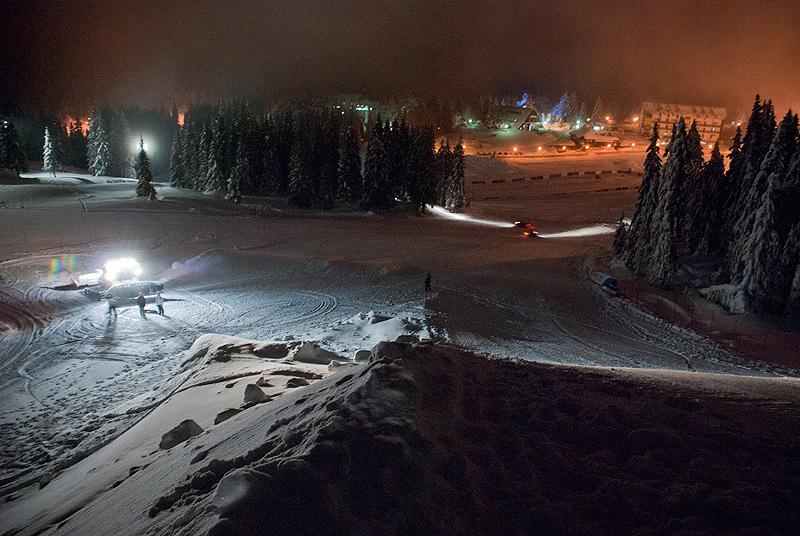 snowboard-i-ski-park-kopaonik.jpg - 224,36 kB