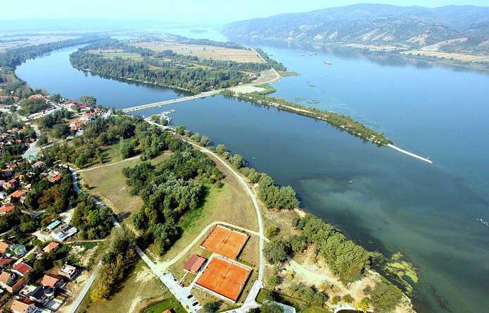 srebrno-jezero-3_2.jpg - 61,21 kB