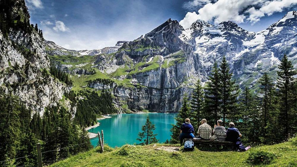 svajcarska-foto-1.jpg - 366,67 kB