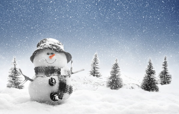 winter-snow-merry-christmas-7002.jpg - 94,96 kB
