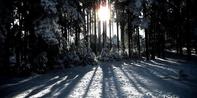 zima-planina-planine-sneg-priroda-idila-turizam-turisticki_660x330.jpg - 99,74 kB